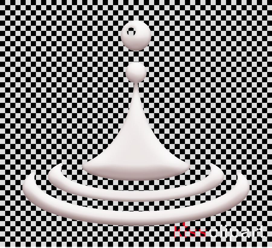 icon Oil icon Spa icon