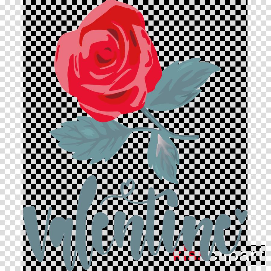 Valentines Day Valentine Love