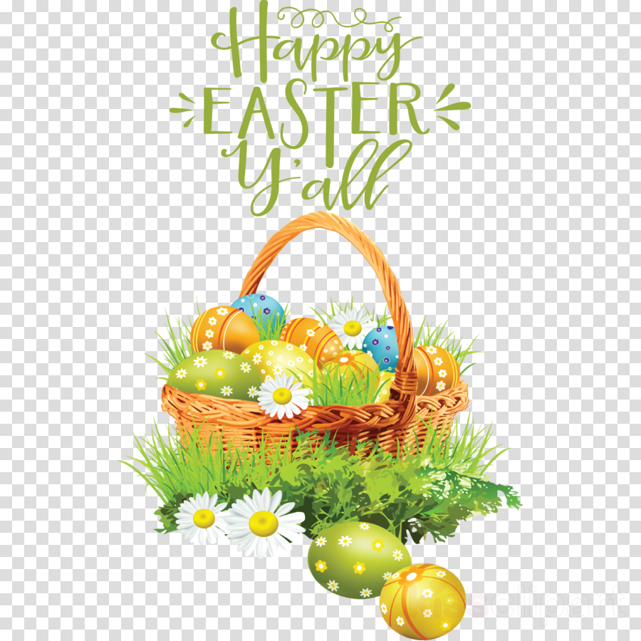 Happy Easter Easter Sunday Easter