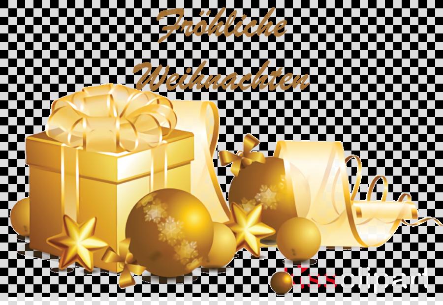 Frohliche Weihnachten Merry Christmas