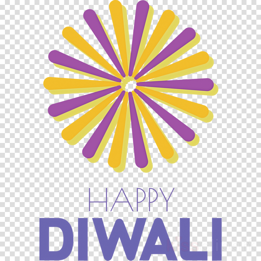 Diwali Dipawali