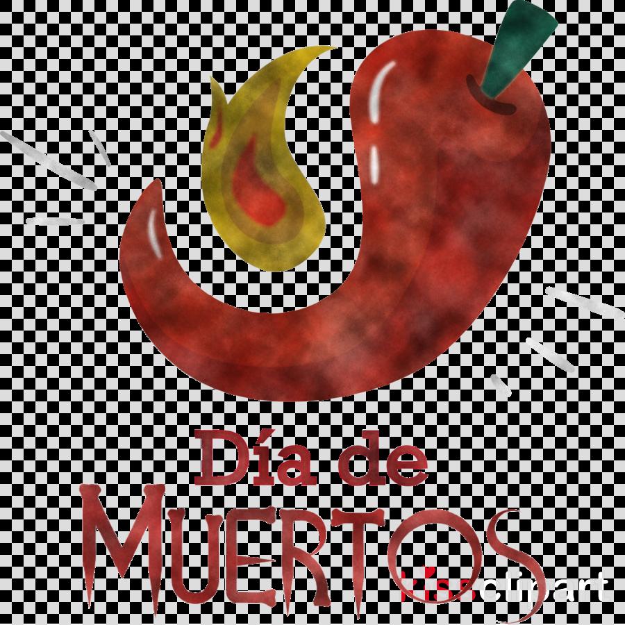 Dia de Muertos Day of the Dead