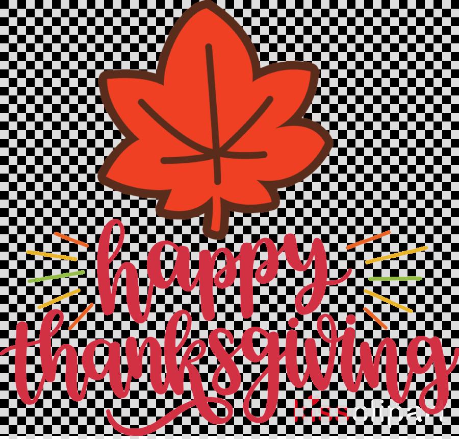 Happy Thanksgiving Thanksgiving Day Thanksgiving