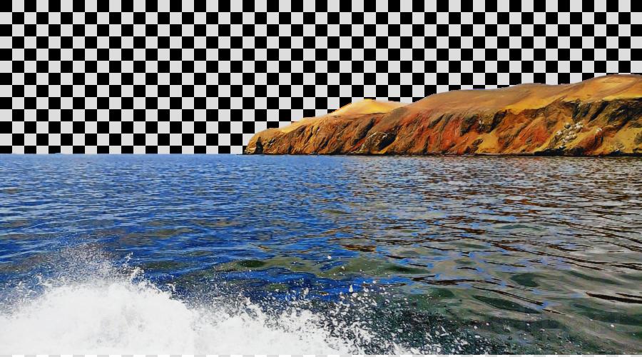 water resources sea lough headland coast
