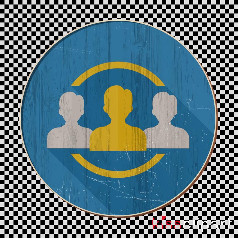 Target icon SEO icon