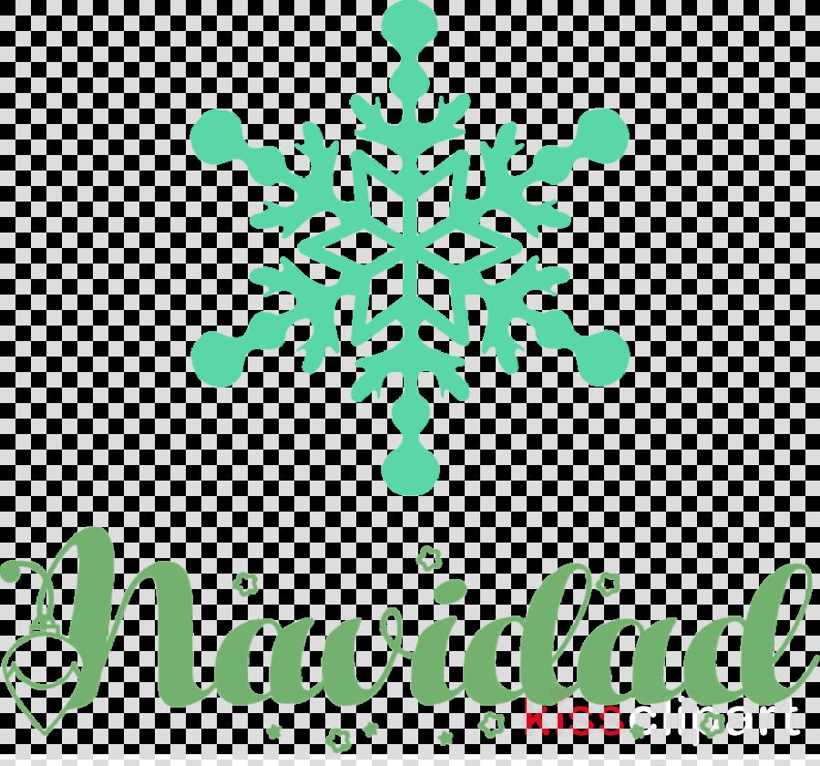 idea logo text