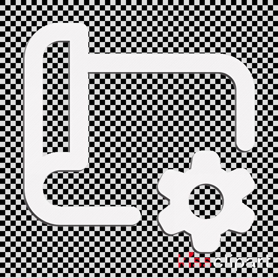 Project icon Design Thinking icon