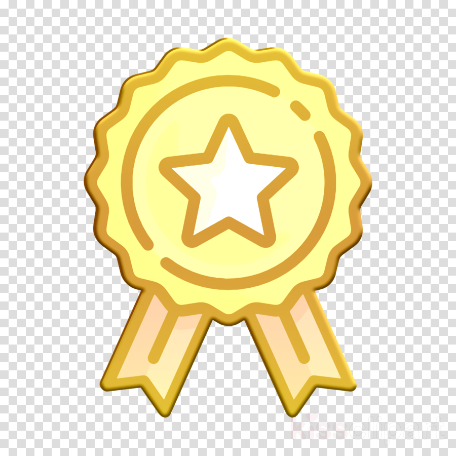 Ecommerce icon Medal icon
