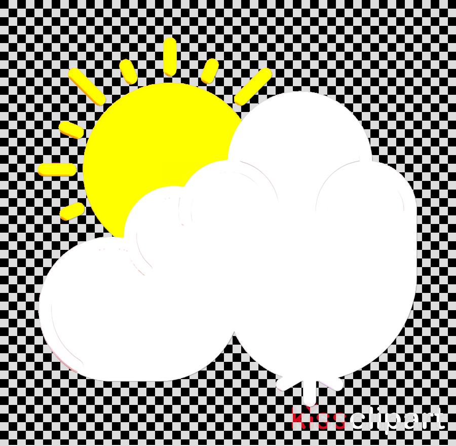 Weather Set icon Snowing icon Snow icon