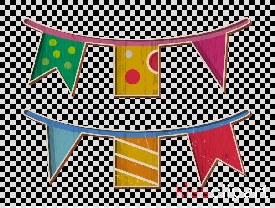 Party icon Garland icon Garlands icon