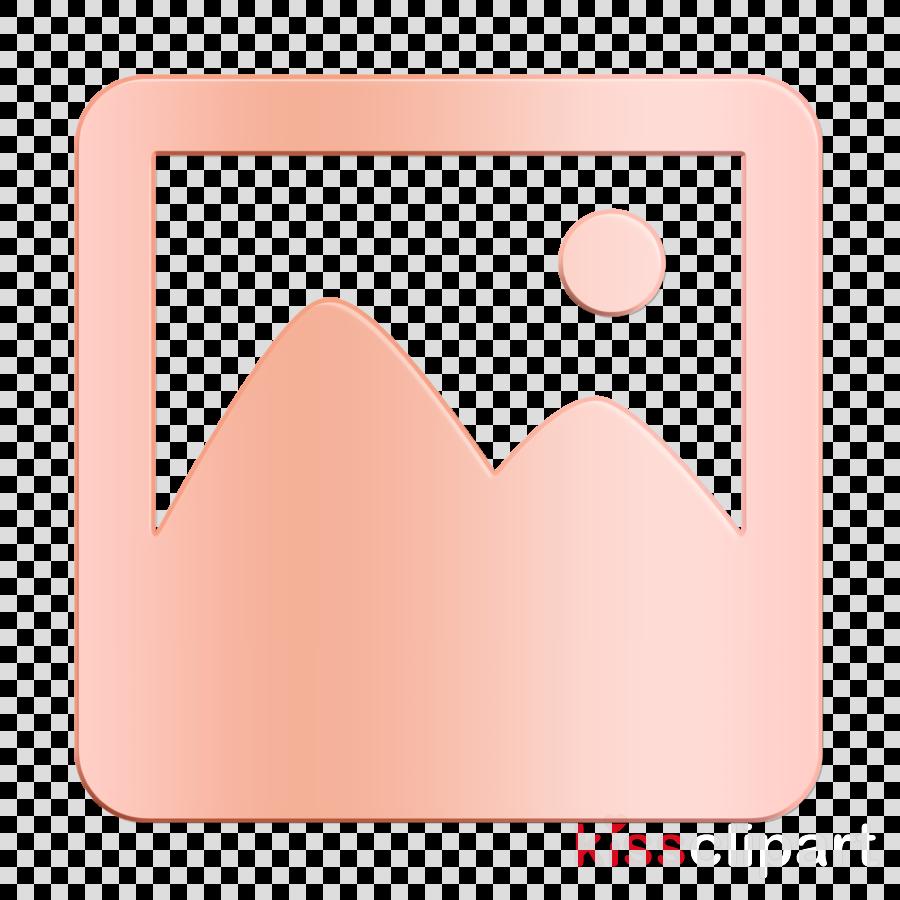 Image Archive icon Photo icon interface icon