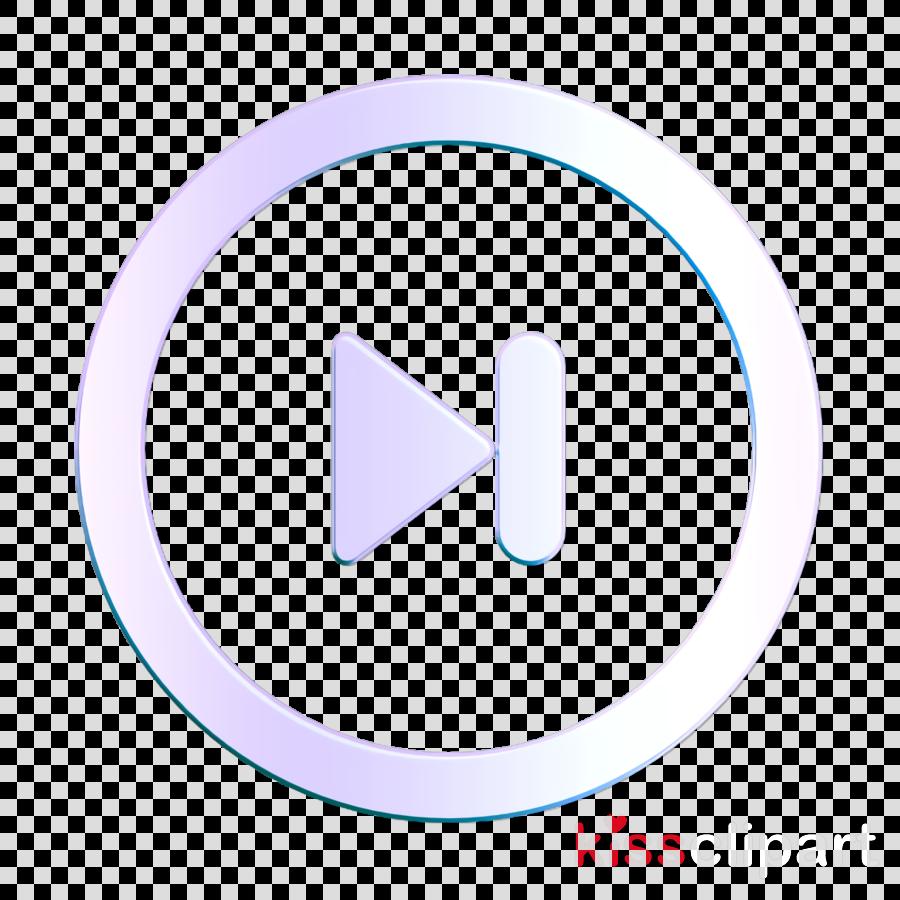 Next icon Control icon