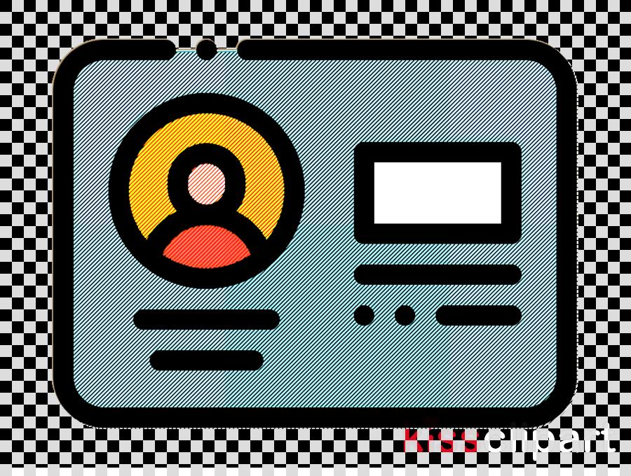 Take Away icon Membership icon