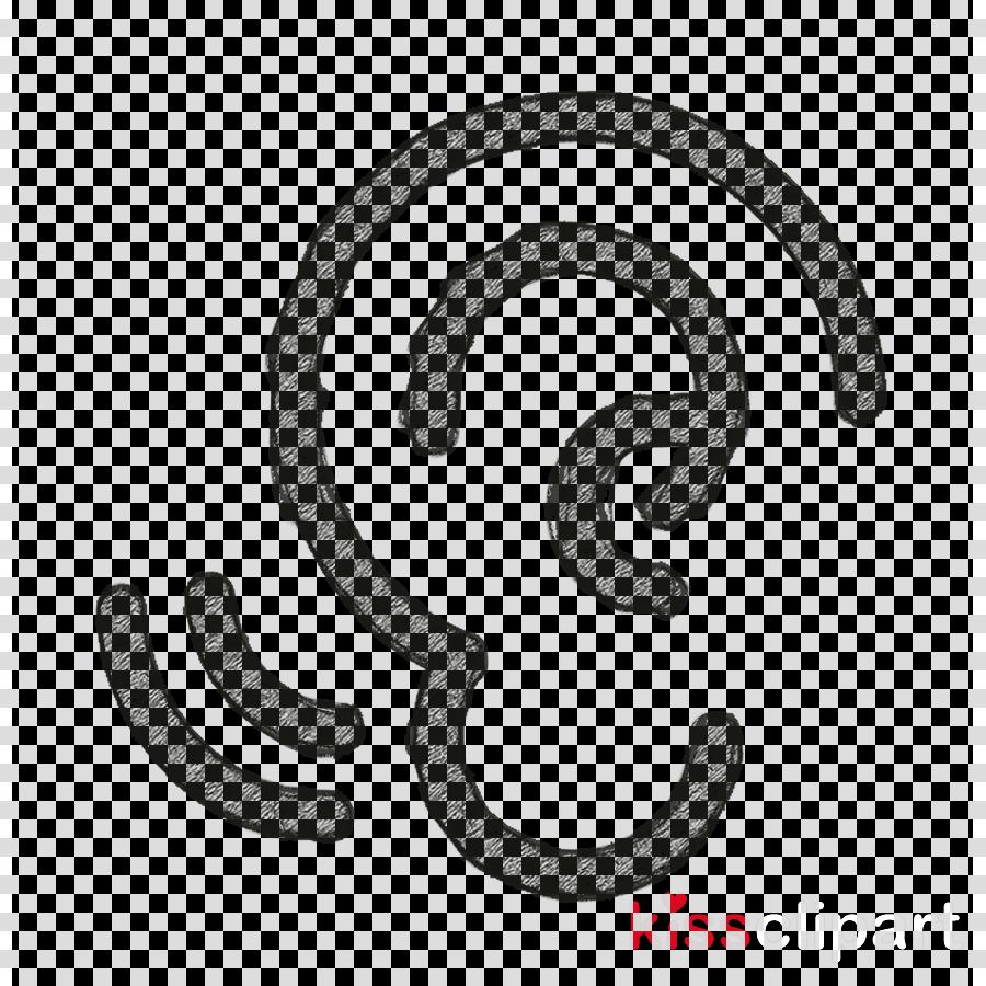 Hear icon Communition icon