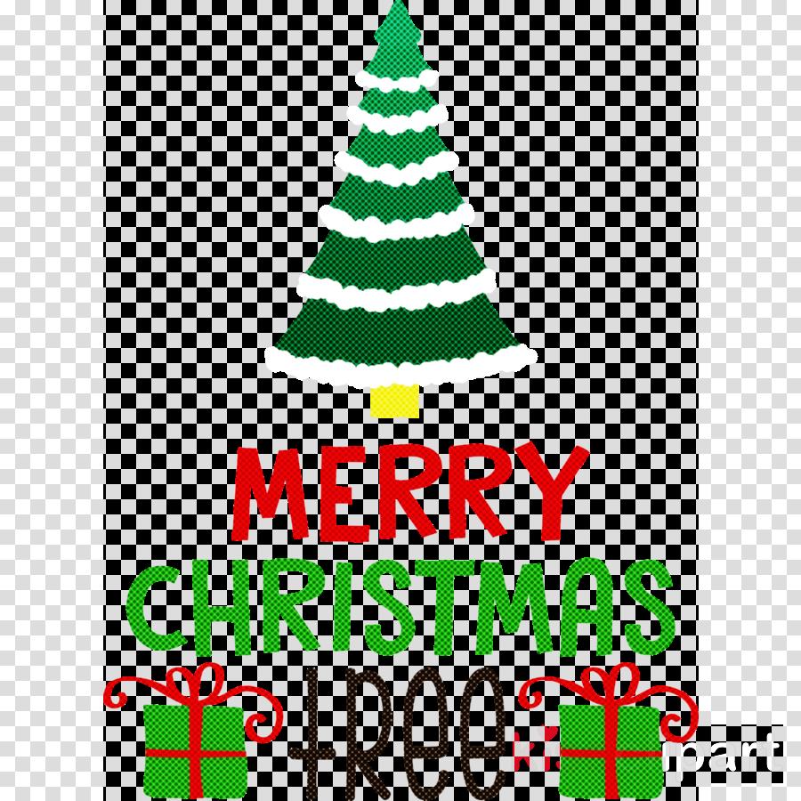 Merry Christmas Tree Merry Christmas Christmas Tree