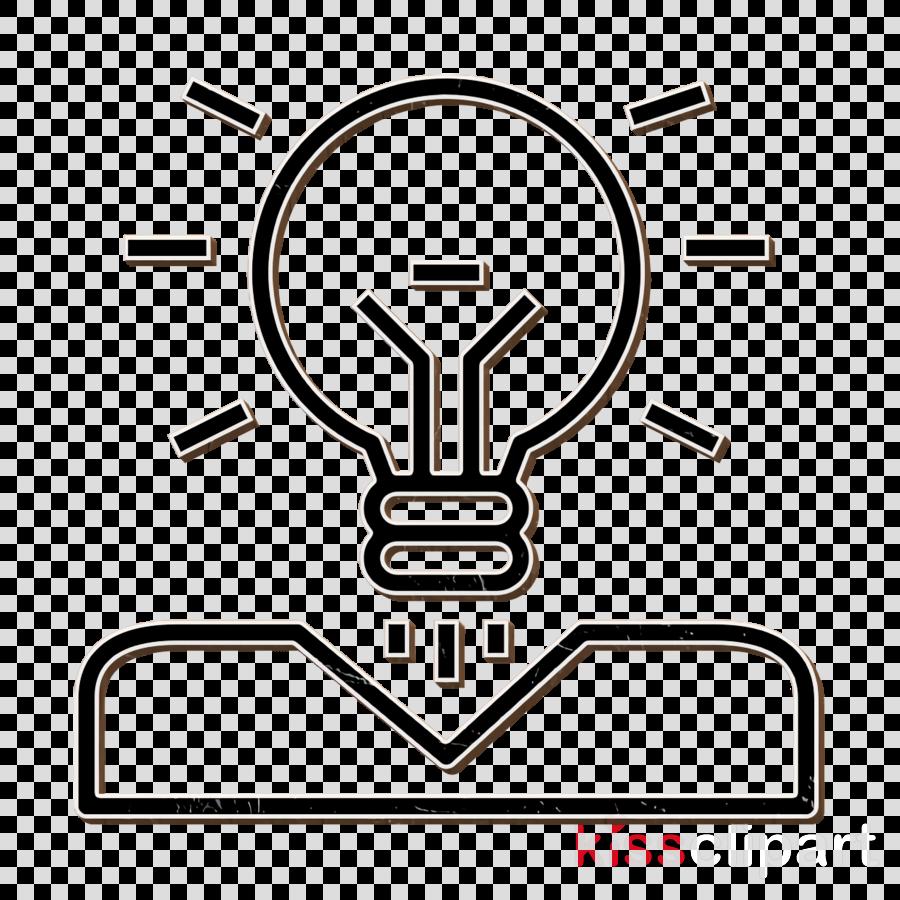 Creation icon Knowledge Management icon