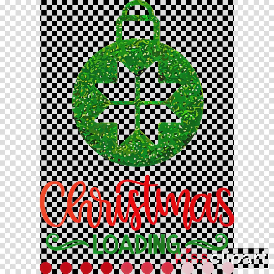Christmas Loading Christmas