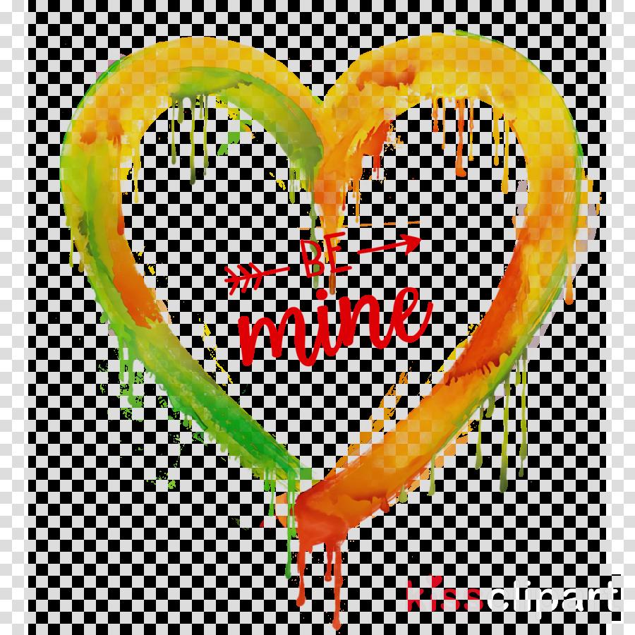 blog heart heart idea