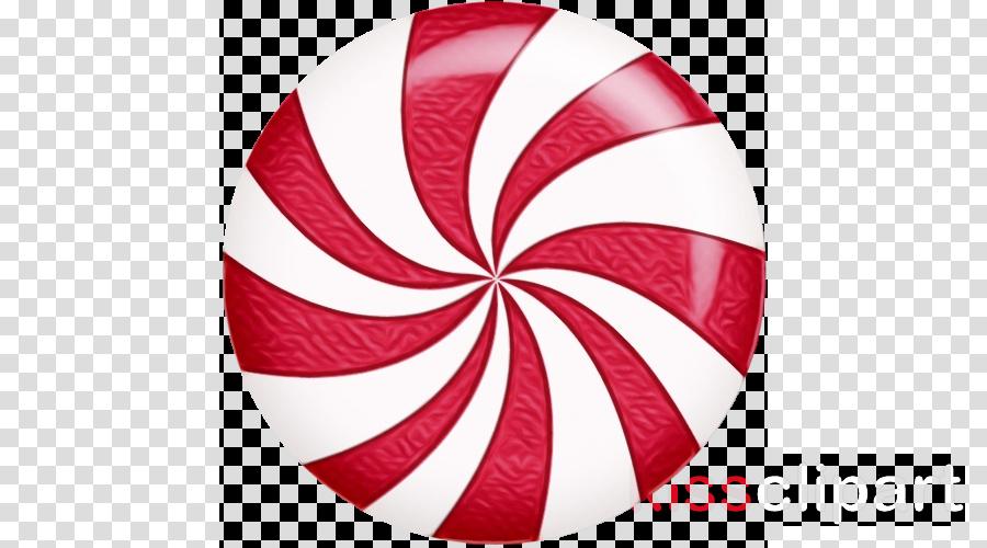 optical illusion icon illusion animation drawing