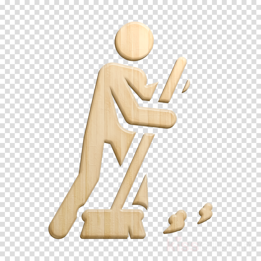 Cleaning services icon Cleaner icon