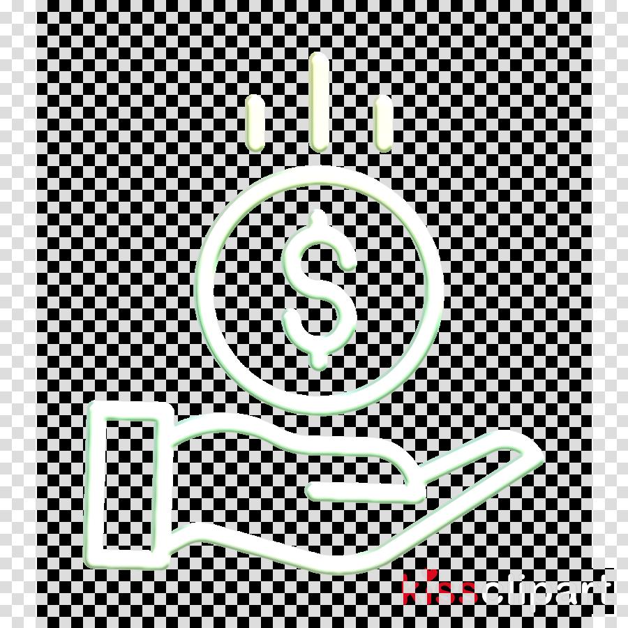 Ecommerce icon Money icon Save money icon