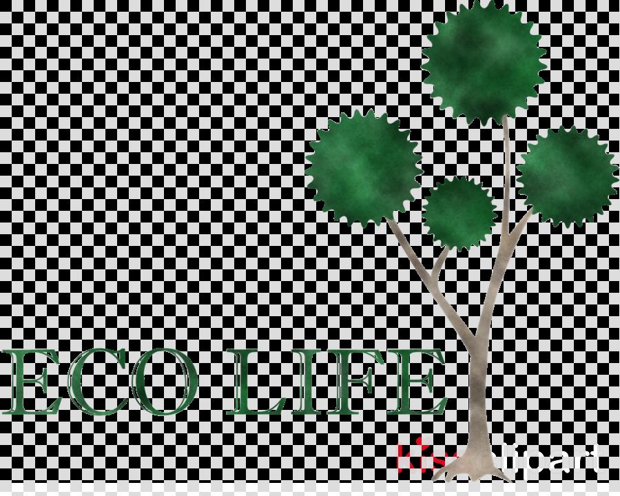 Eco Life Tree Eco