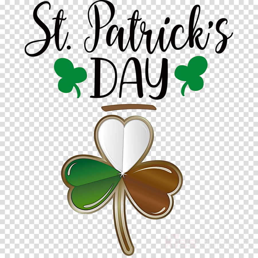 St Patricks Day Saint Patrick Happy Patricks Day