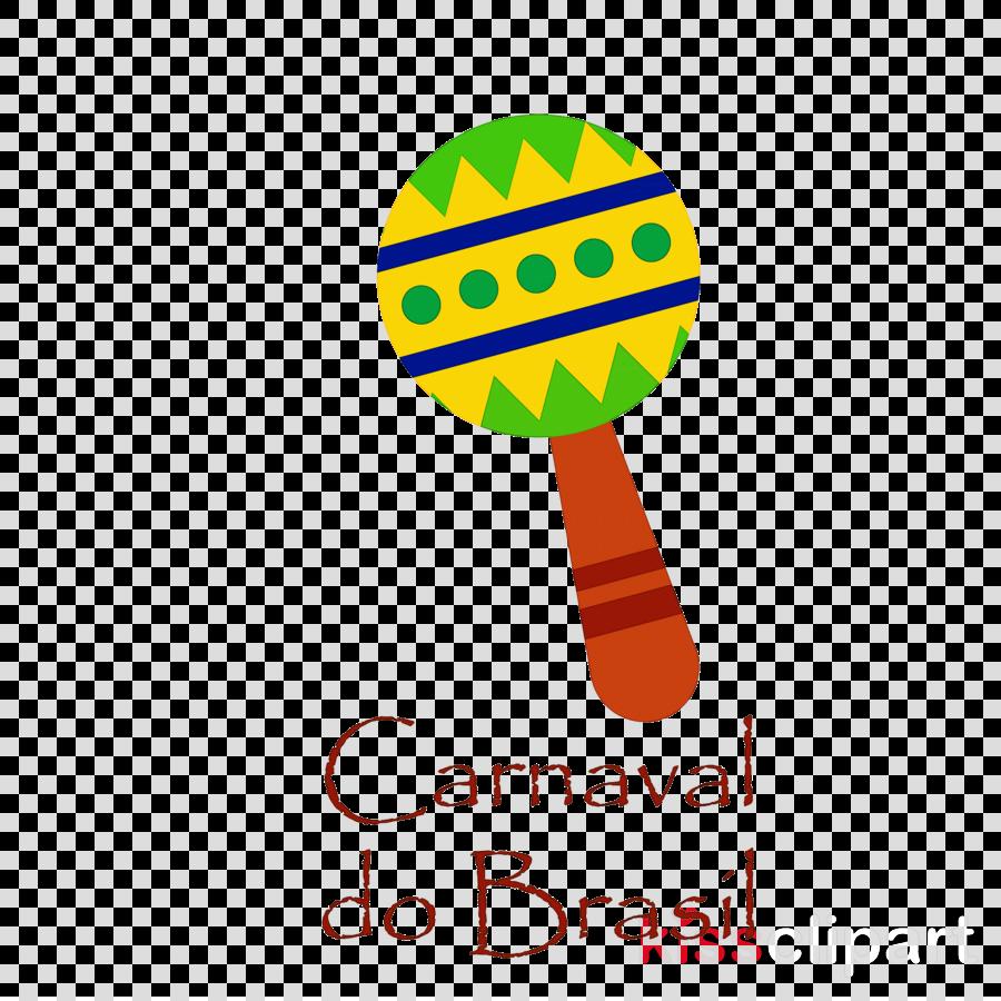 Carnaval do Brasil Brazilian Carnival Carnaval