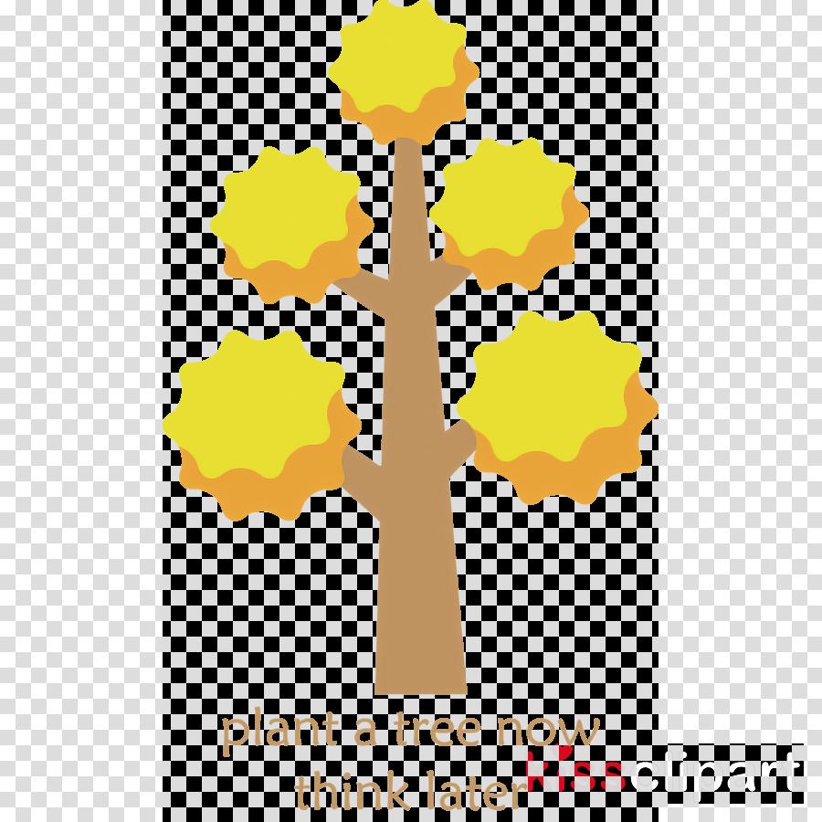 Plant a tree now arbor day tree