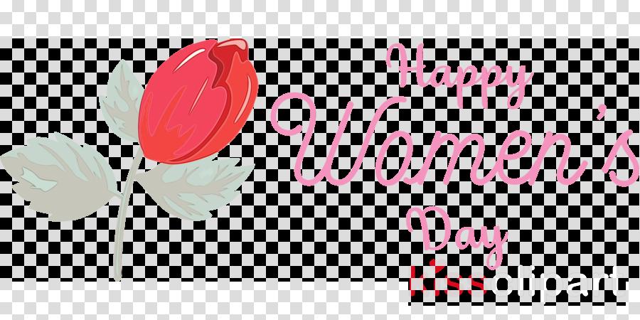 petal font meter flower lips