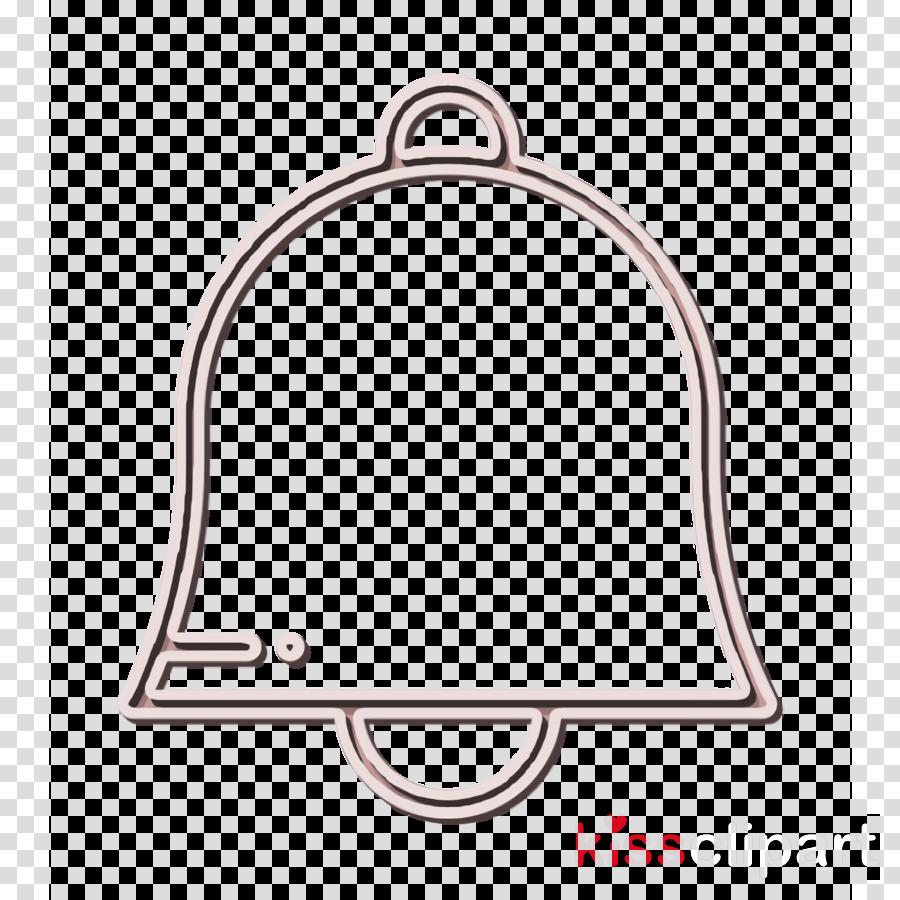 Notification icon Bell icon SEO & Development icon