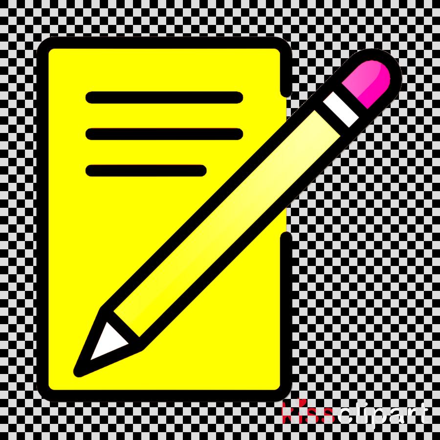 Contact us icon Feedback icon Write letter icon