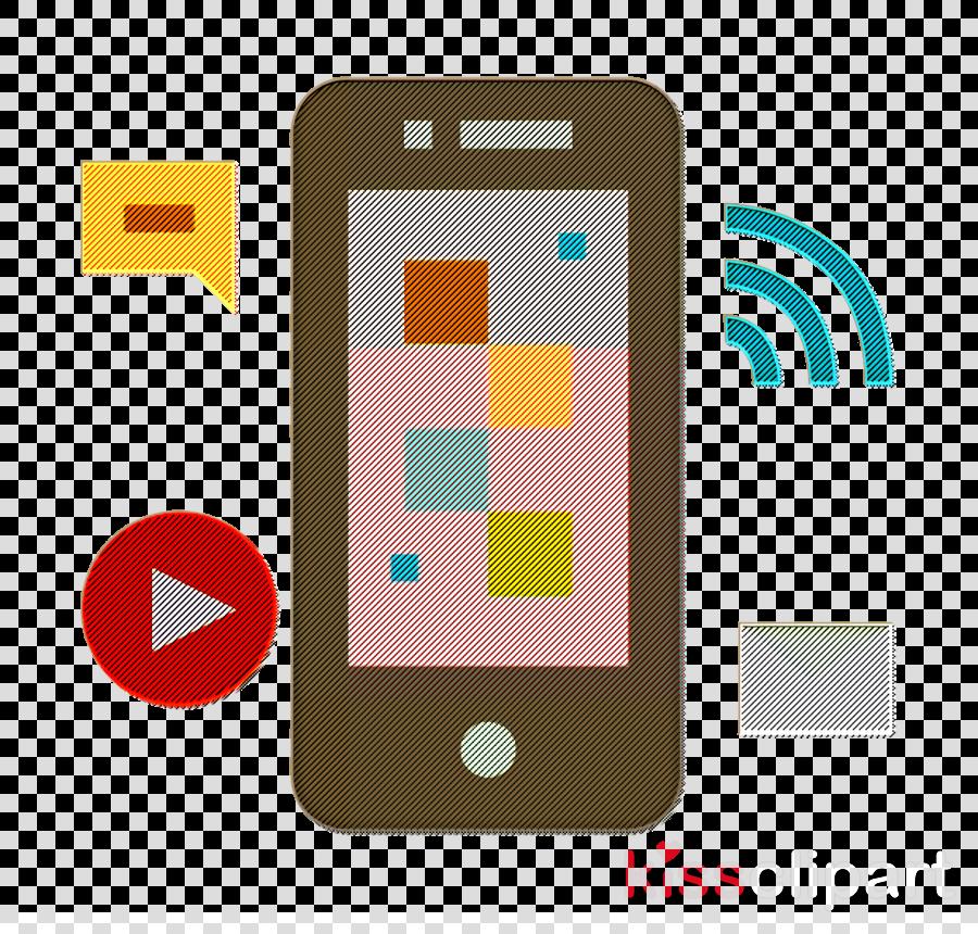 App icon Application icon Smartphones icon