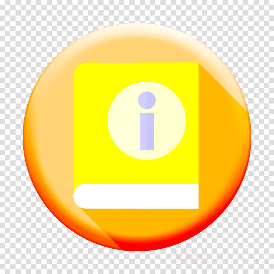 Info icon Manual icon Help and Support icon