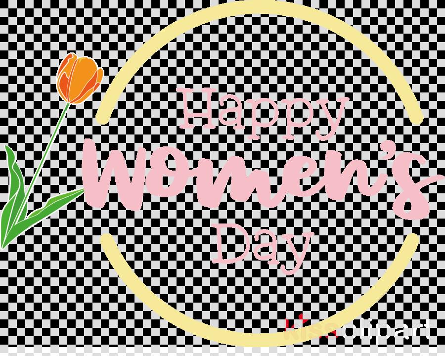 Women's Day Happy Women's Day