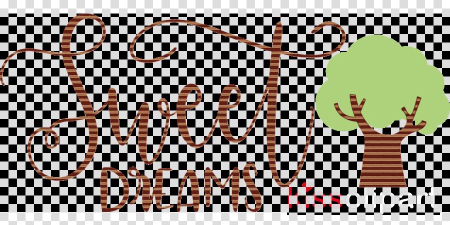 free cricut music download logo text