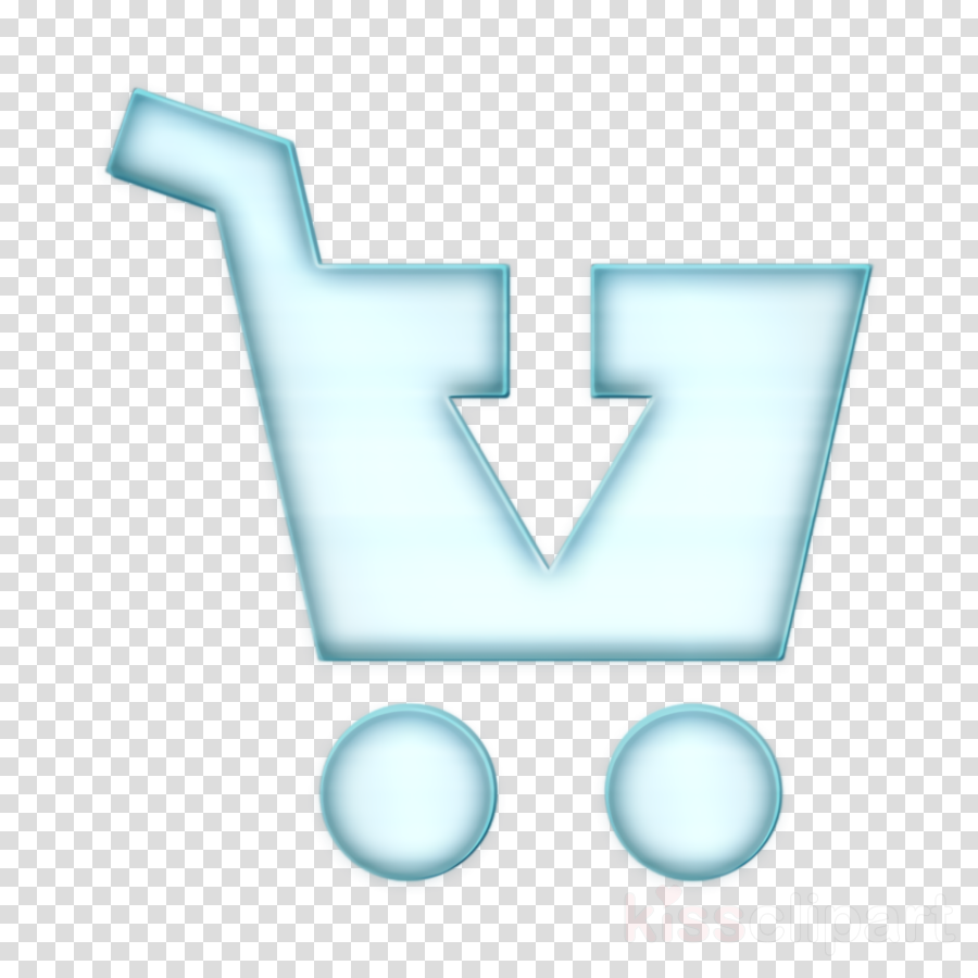 Cart icon Add to cart icon Shopping Elements icon