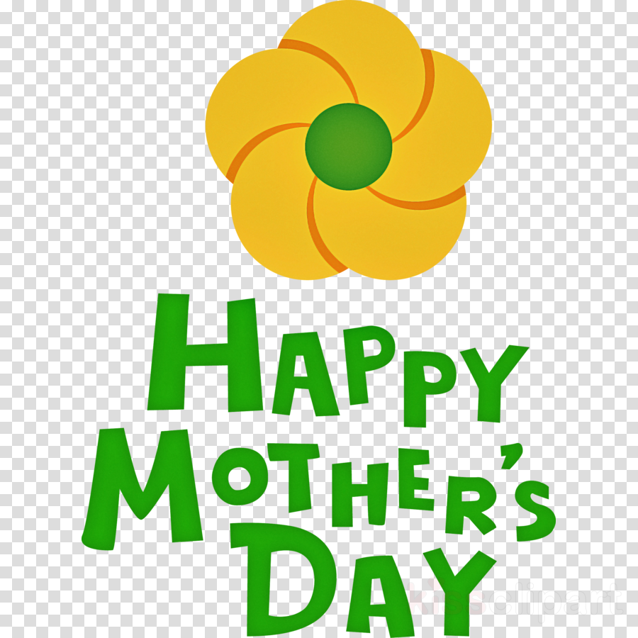Mothers Day Happy Mothers Day
