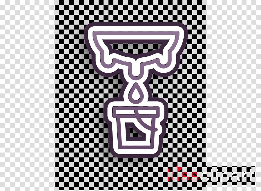 Farm icon Cow icon Milking icon