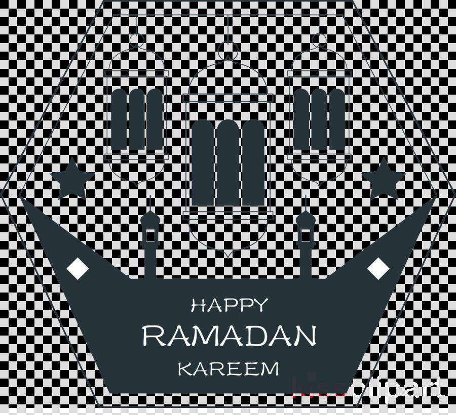 Happy Ramadan Karaeem Ramadan
