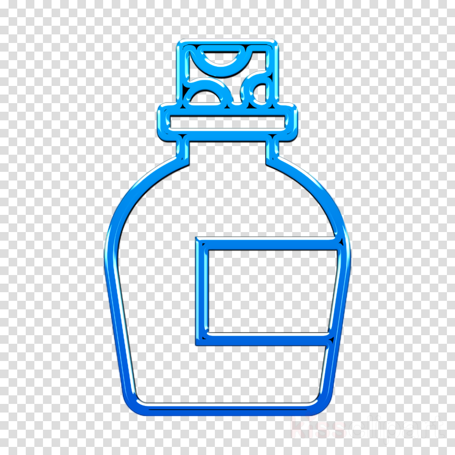 Medical Set icon Medicine icon Syrup icon