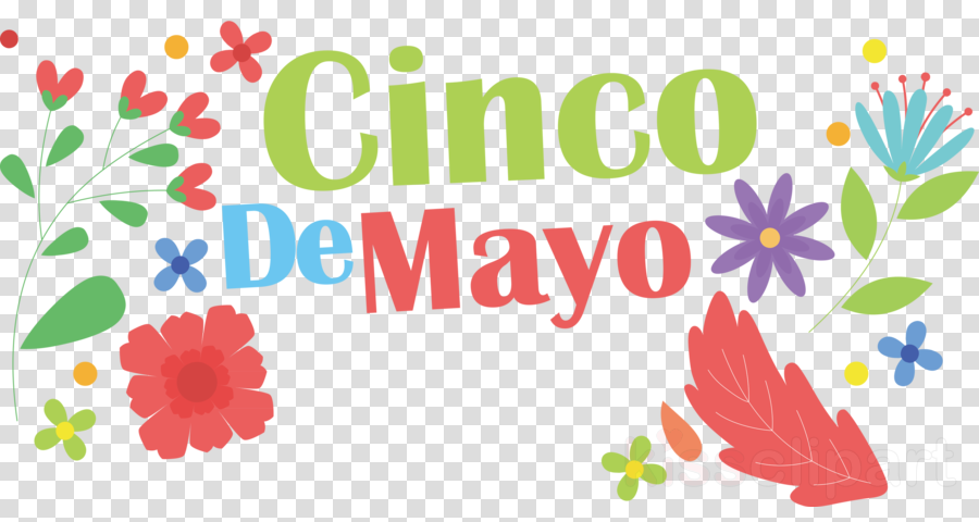 Cinco de Mayo Fifth of May Mexico