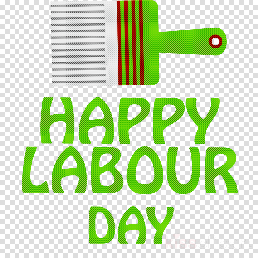 labour day labor day may day