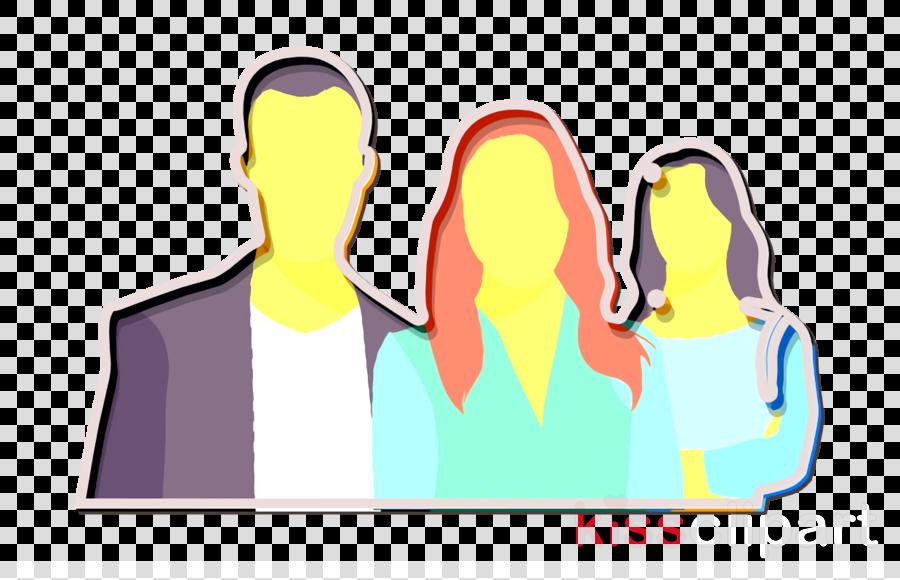 Group icon Team icon Human Resources icon