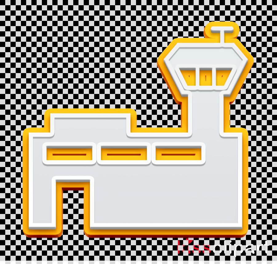 transport icon Plane icon My Town Public Buildings icon