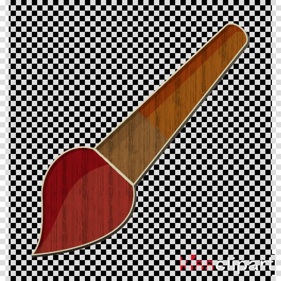 Brush icon Graphic Designer icon