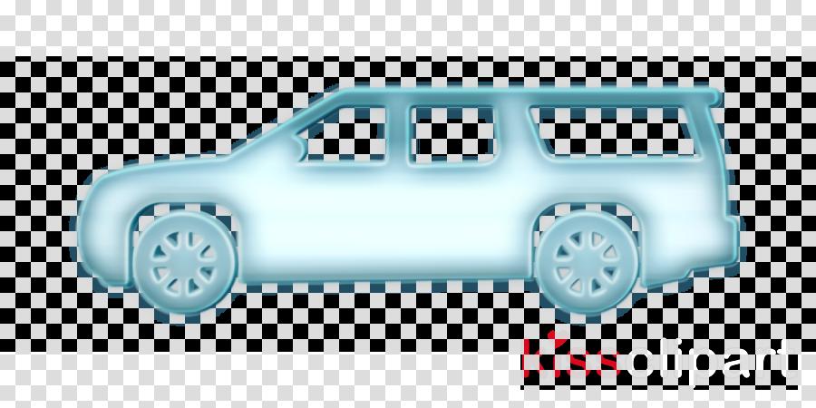 Car suv icon Suv icon Cars icon