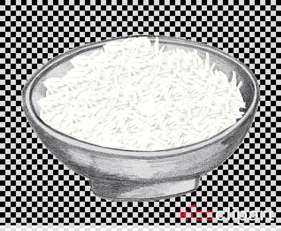 white rice rice flour basmati commodity rice