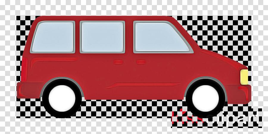 minivan van car dodge challenger
