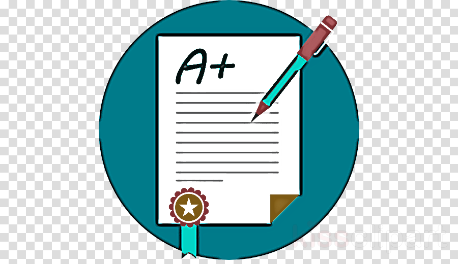 test grading in education icon education